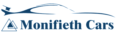 Monifieth Cars