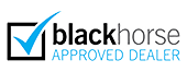 Blackhorse Approved Dealer
